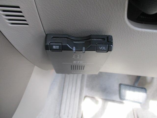 240S 4WD 禁煙車 5人乗り HDDナビ DVD AUX コーナーセンサー ETC TRC スマートキー&Pスタート オートAC クルコン ミラーウインカー オートライト HID フォグ 17インチアルミ(12枚目)