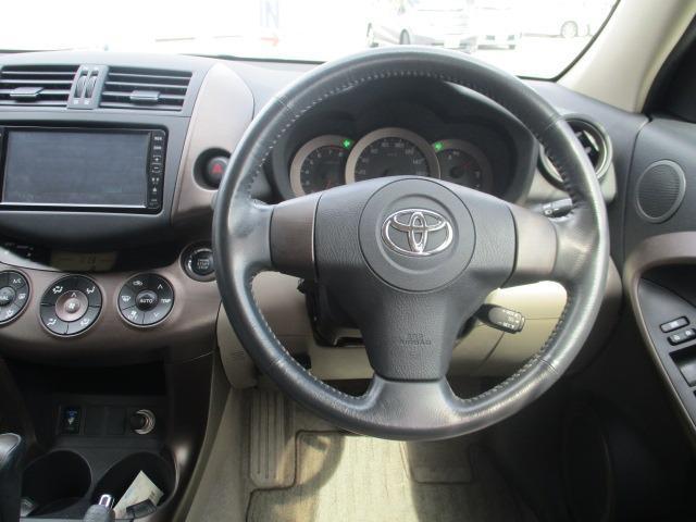 240S 4WD 禁煙車 5人乗り HDDナビ DVD AUX コーナーセンサー ETC TRC スマートキー&Pスタート オートAC クルコン ミラーウインカー オートライト HID フォグ 17インチアルミ(21枚目)