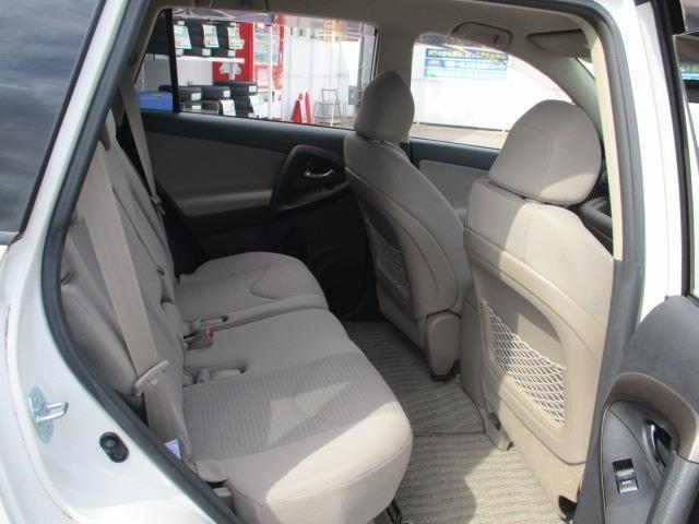 240S 4WD 禁煙車 5人乗り HDDナビ DVD AUX コーナーセンサー ETC TRC スマートキー&Pスタート オートAC クルコン ミラーウインカー オートライト HID フォグ 17インチアルミ(25枚目)