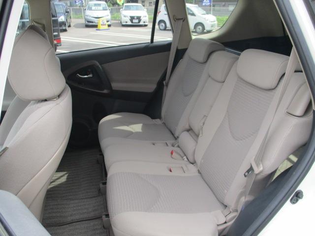 240S 4WD 禁煙車 5人乗り HDDナビ DVD AUX コーナーセンサー ETC TRC スマートキー&Pスタート オートAC クルコン ミラーウインカー オートライト HID フォグ 17インチアルミ(29枚目)