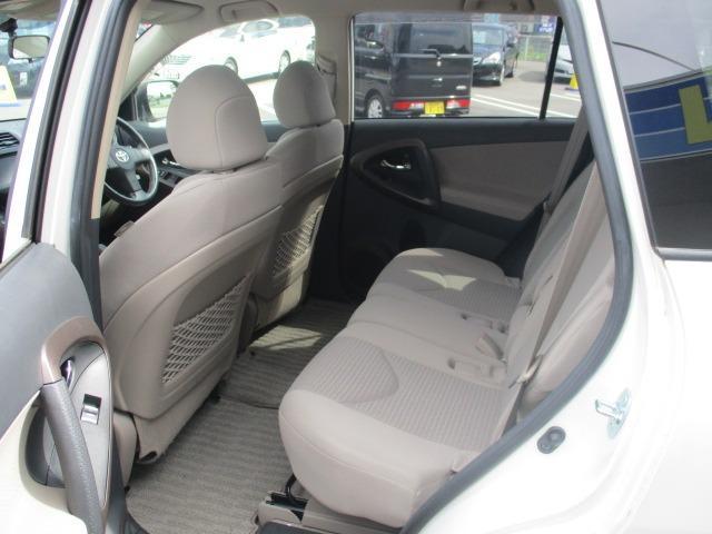 240S 4WD 禁煙車 5人乗り HDDナビ DVD AUX コーナーセンサー ETC TRC スマートキー&Pスタート オートAC クルコン ミラーウインカー オートライト HID フォグ 17インチアルミ(30枚目)