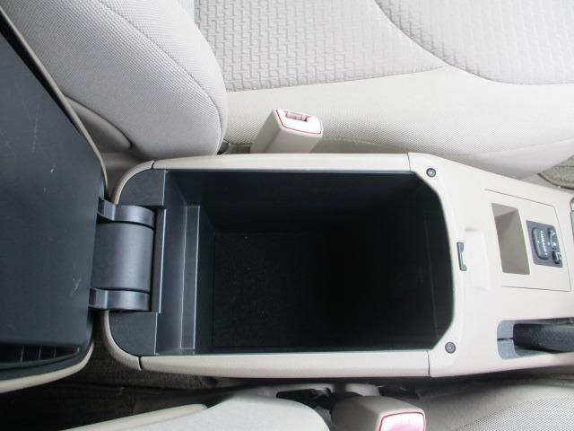 240S 4WD 禁煙車 5人乗り HDDナビ DVD AUX コーナーセンサー ETC TRC スマートキー&Pスタート オートAC クルコン ミラーウインカー オートライト HID フォグ 17インチアルミ(40枚目)