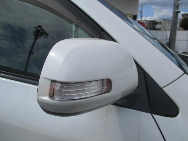 240S 4WD 禁煙車 5人乗り HDDナビ DVD AUX コーナーセンサー ETC TRC スマートキー&Pスタート オートAC クルコン ミラーウインカー オートライト HID フォグ 17インチアルミ(41枚目)