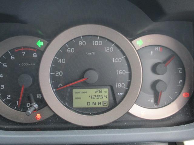 240S 4WD 禁煙車 5人乗り HDDナビ DVD AUX コーナーセンサー ETC TRC スマートキー&Pスタート オートAC クルコン ミラーウインカー オートライト HID フォグ 17インチアルミ(43枚目)