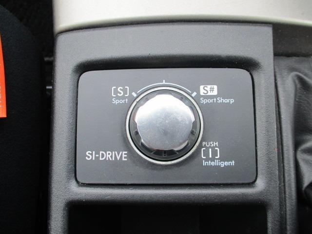 2.0XT 禁煙車 4WD ターボ 地デジSDナビ DVD ブルートゥース Bカメラ ETC 2017年製造ブリジストンタイヤ シートヒーター 電動シート クルコン スマートキー HID フォグ オートAC(6枚目)