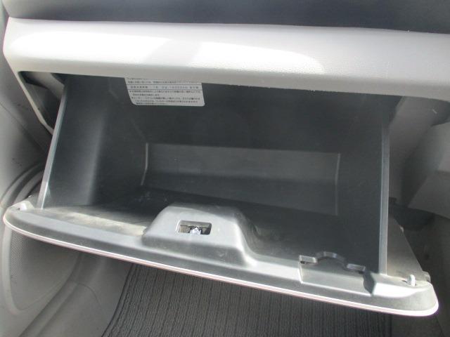 G 禁煙車 タイミングチェーン SDナビ キーレス オートAC ヘッドライトレベライザー 電格ミラー シートリフター 盗難防止 取説&保証書&記録簿有り アイドリング ABS プライバシーガラス(32枚目)