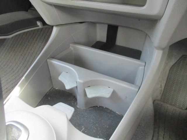 G 禁煙車 タイミングチェーン SDナビ キーレス オートAC ヘッドライトレベライザー 電格ミラー シートリフター 盗難防止 取説&保証書&記録簿有り アイドリング ABS プライバシーガラス(33枚目)