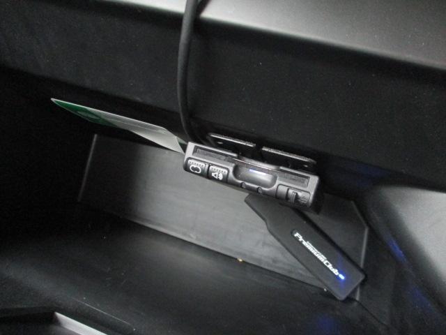 G SSパッケージ 禁煙車 SDナビ バックカメラ DVD ブルートゥース スマートキー プッシュスタート HID オートライト 両側電動ドア 横滑り防止 ETC ミラーウインカー 盗難防止 14インチアルミ(8枚目)