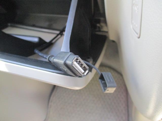 E 4WD 禁煙1オーナー 衝突軽減 地デジSDナビ ブルートゥース バックカメラ オートAC シートヒーター 左側電動ドア スマートキー&プッシュスタート オートライト フォグ HID 14インチアルミ(12枚目)