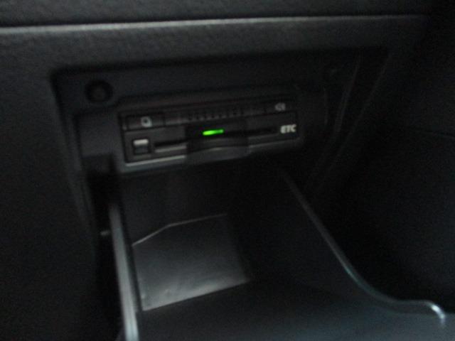 2.4Z ゴールデンアイズ 後期型 純正8型HDDナビ 地デジ フリップダウンモニター ブルートゥース バックカメラ 両側電動ドア 電動バックドア クルコン ビルトインETC ハーフレザーシート 2列目オットマン HID フォグ(10枚目)