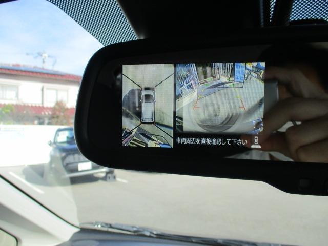 ハイウェイスター Gターボ ターボ 禁煙車 衝突軽減 地デジSDナビ 全方囲カメラ ブルートゥース DVD ETC GPSレーダー アイドリング HID オートハイビーム 純正アルミ スマートキー USBソケット 純正エアロ(6枚目)