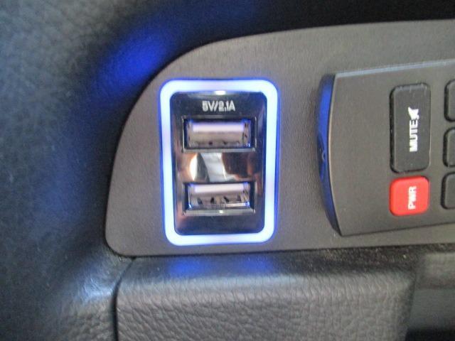 ハイウェイスター Gターボ ターボ 禁煙車 衝突軽減 地デジSDナビ 全方囲カメラ ブルートゥース DVD ETC GPSレーダー アイドリング HID オートハイビーム 純正アルミ スマートキー USBソケット 純正エアロ(8枚目)