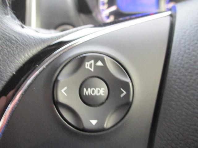 Tセーフティパッケージ 禁煙車 ターボ 衝突軽減 地デジ全方囲カメラSDナビ Bluetooth DVD アイドリング スマートキー ミラーウインカー シートヒーター LEDヘッドライト フォグ オートAC 純正アルミ(2枚目)