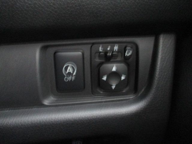 Tセーフティパッケージ 禁煙車 ターボ 衝突軽減 地デジ全方囲カメラSDナビ Bluetooth DVD アイドリング スマートキー ミラーウインカー シートヒーター LEDヘッドライト フォグ オートAC 純正アルミ(11枚目)