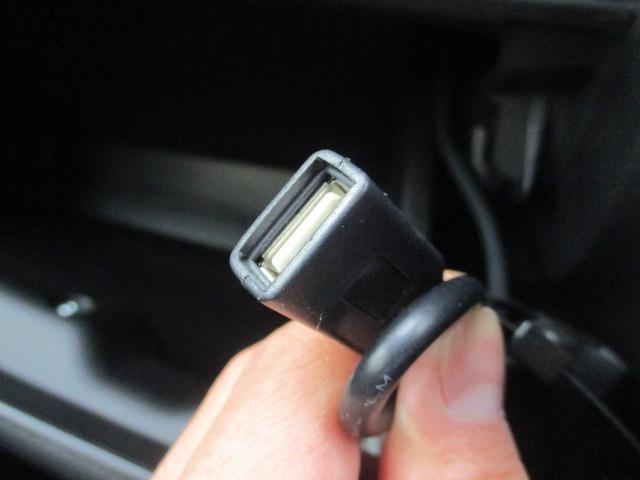 Tセーフティパッケージ 禁煙車 ターボ 衝突軽減 地デジ全方囲カメラSDナビ Bluetooth DVD アイドリング スマートキー ミラーウインカー シートヒーター LEDヘッドライト フォグ オートAC 純正アルミ(14枚目)