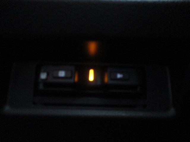 ハイブリッドX 禁煙車 衝突軽減 地デジSDナビ Bluetooth DVD再生 バックカメラ LEDライト フォグ オートライト シートヒーター コーナーセンサー スマートキー アイドリング ETC 純正アルミ(12枚目)