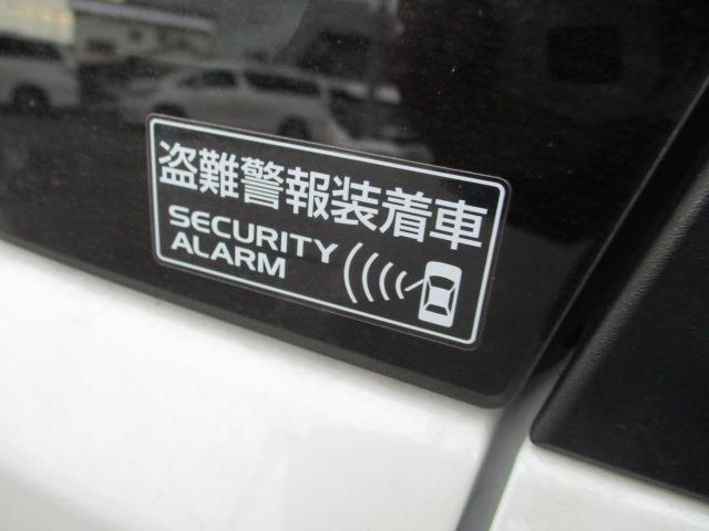 ハイブリッドX 禁煙車 衝突軽減 地デジSDナビ Bluetooth DVD再生 バックカメラ LEDライト フォグ オートライト シートヒーター コーナーセンサー スマートキー アイドリング ETC 純正アルミ(36枚目)