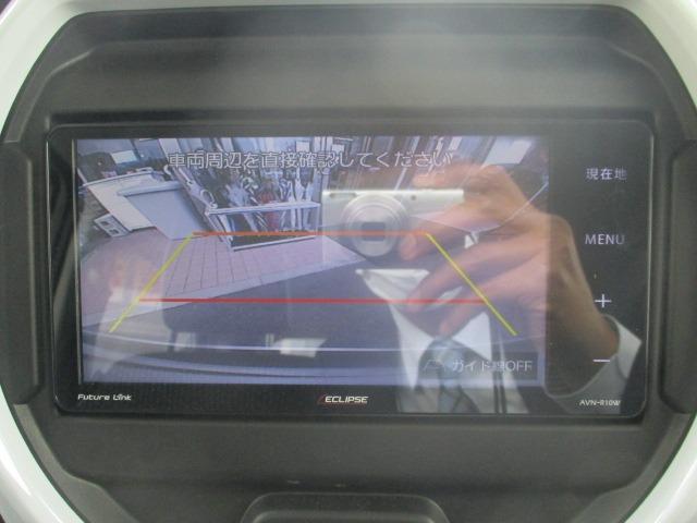 ハイブリッドXターボ 禁煙車 地デジSDナビ 衝突軽減 DVD Bluetoothオーディオ レーンアシスト 追跡クルコン LEDヘッドライト 純正15インチアルミ アイドリングストップ シートヒーター バックカメラ(6枚目)