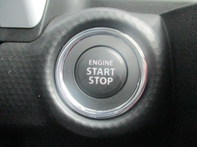 ハイブリッドXターボ 禁煙車 地デジSDナビ 衝突軽減 DVD Bluetoothオーディオ レーンアシスト 追跡クルコン LEDヘッドライト 純正15インチアルミ アイドリングストップ シートヒーター バックカメラ(13枚目)