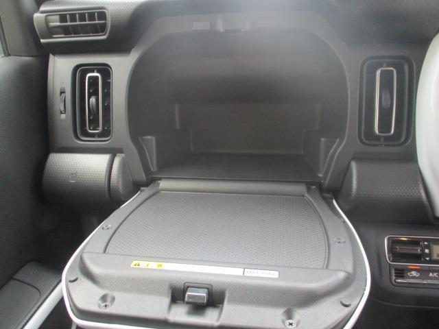 ハイブリッドXターボ 禁煙車 地デジSDナビ 衝突軽減 DVD Bluetoothオーディオ レーンアシスト 追跡クルコン LEDヘッドライト 純正15インチアルミ アイドリングストップ シートヒーター バックカメラ(36枚目)