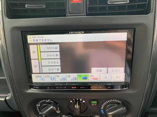 クロスアドベンチャーXC 禁煙車-栃木仕入-走行18100キロ 4WD メモリーナビ ワンセグ ETC キーレス CD再生 レザーシート シートヒーター 電動格納ミラー ミラーウィンカー 背面タイヤ 純正16インチアルミ(5枚目)