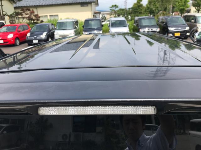 スティングレーX 4WD スマートキー シートヒーター(6枚目)