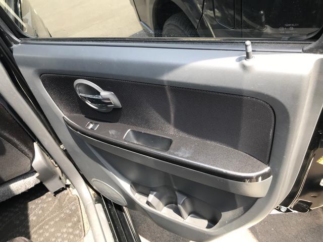 スティングレーX 4WD スマートキー シートヒーター(15枚目)