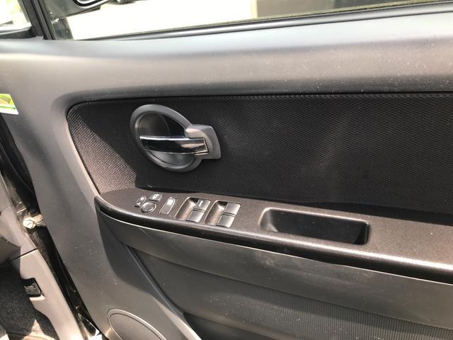 スティングレーX 4WD スマートキー シートヒーター(16枚目)