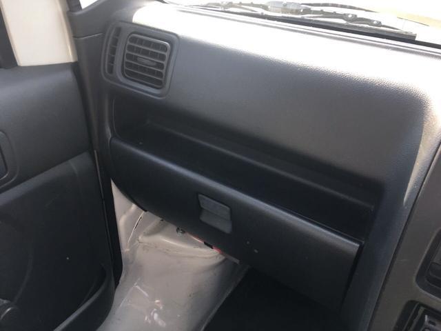 660 オートマ CD 4WD エアコン パワステ(15枚目)