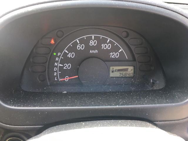 660 オートマ CD 4WD エアコン パワステ(16枚目)