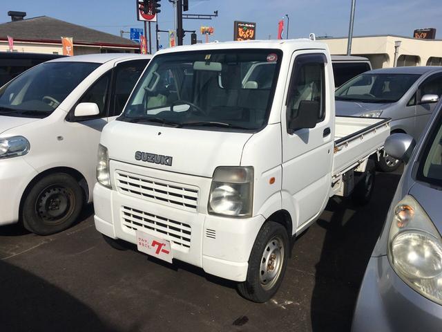 660 オートマ CD 4WD エアコン パワステ(17枚目)