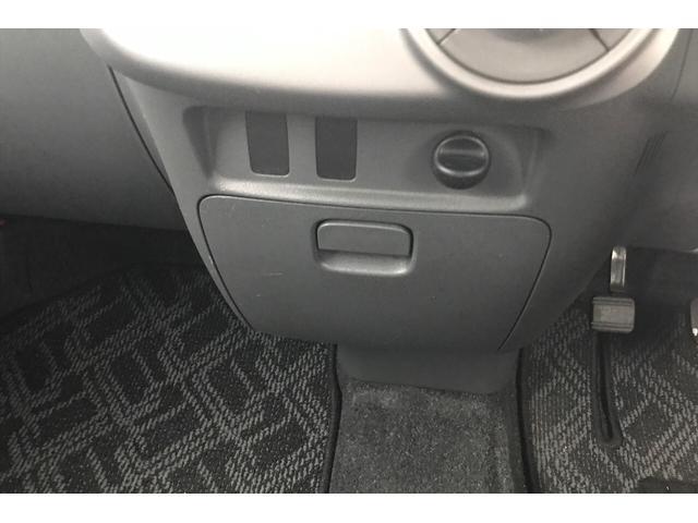 カスタムRS 4WD ターボ AC スマートキー(15枚目)