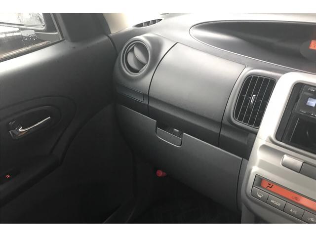 カスタムRS 4WD ターボ AC スマートキー(16枚目)