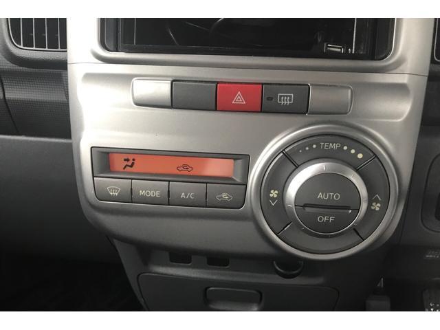 カスタムRS 4WD ターボ AC スマートキー(17枚目)