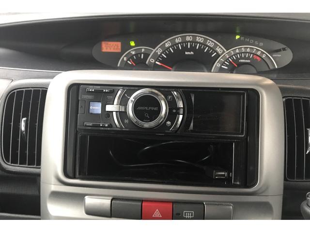 カスタムRS 4WD ターボ AC スマートキー(18枚目)