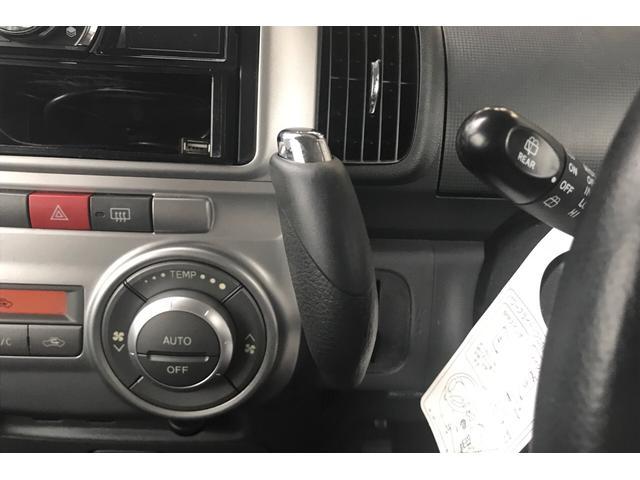 カスタムRS 4WD ターボ AC スマートキー(20枚目)