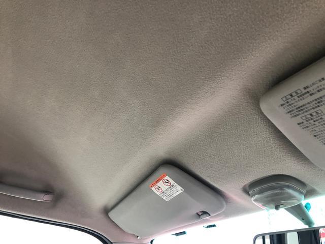 「ダイハツ」「アトレーワゴン」「コンパクトカー」「福井県」の中古車25