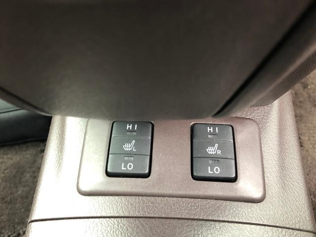 「トヨタ」「SAI」「セダン」「福井県」の中古車41