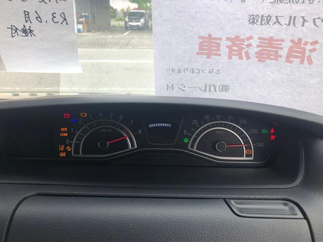 「ホンダ」「N-BOX」「コンパクトカー」「福井県」の中古車23