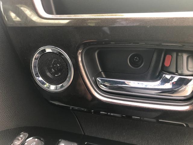 「ホンダ」「N-BOX」「コンパクトカー」「福井県」の中古車31