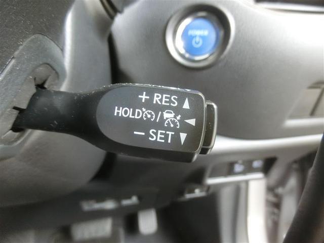 G フルセグ メモリーナビ DVD再生 バックカメラ 衝突被害軽減システム ドラレコ LEDヘッドランプ ワンオーナー 記録簿 アイドリングストップ(17枚目)