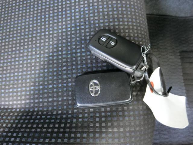 「トヨタ」「ヴィッツ」「コンパクトカー」「石川県」の中古車20