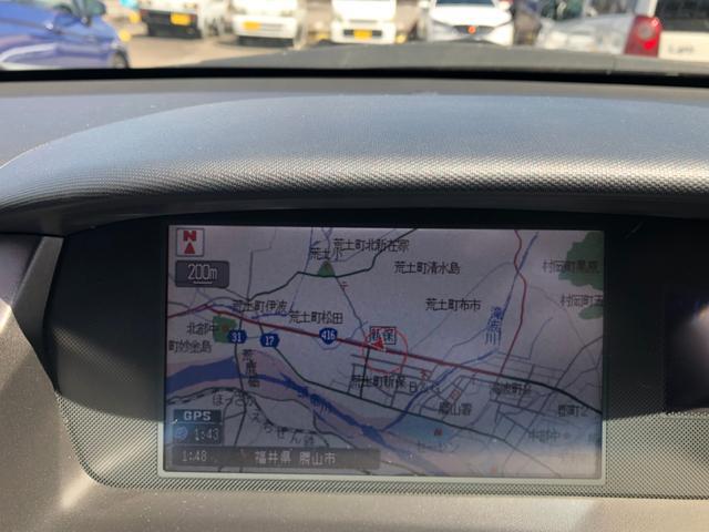 「ホンダ」「オデッセイ」「ミニバン・ワンボックス」「福井県」の中古車28