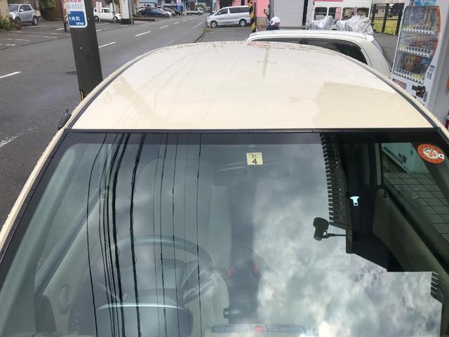 Cファインスペシャル キーレス 車内除菌クリーニング済(13枚目)