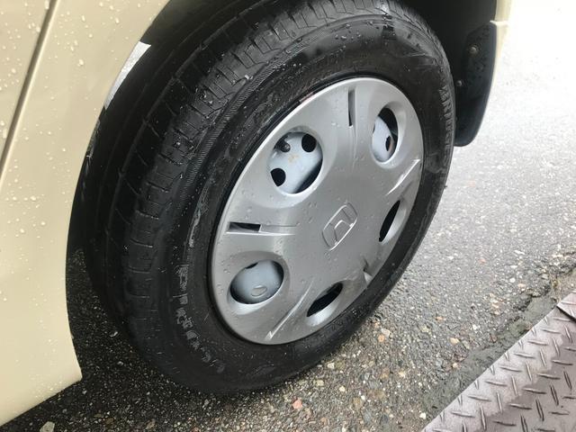 Cファインスペシャル キーレス 車内除菌クリーニング済(18枚目)