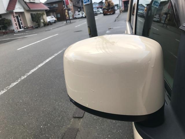 S FOUR 4WD 下回り防腐処理済み 車内抗菌オゾン除菌 コーティング CD(9枚目)