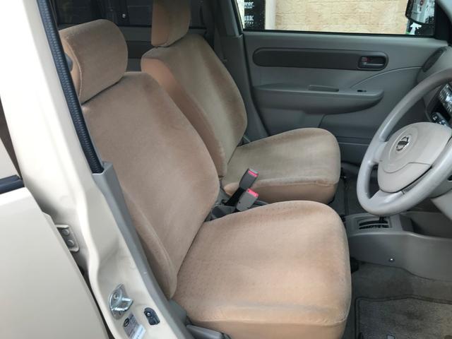 S FOUR 4WD 下回り防腐処理済み 車内抗菌オゾン除菌 コーティング CD(22枚目)