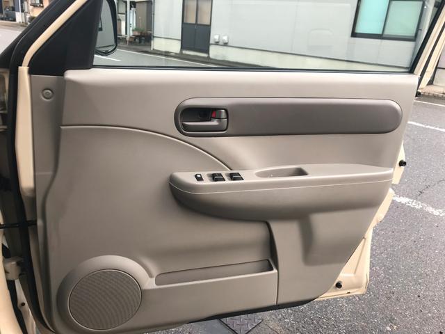 S FOUR 4WD 下回り防腐処理済み 車内抗菌オゾン除菌 コーティング CD(26枚目)