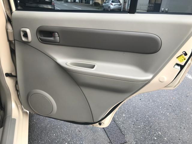 S FOUR 4WD 下回り防腐処理済み 車内抗菌オゾン除菌 コーティング CD(28枚目)