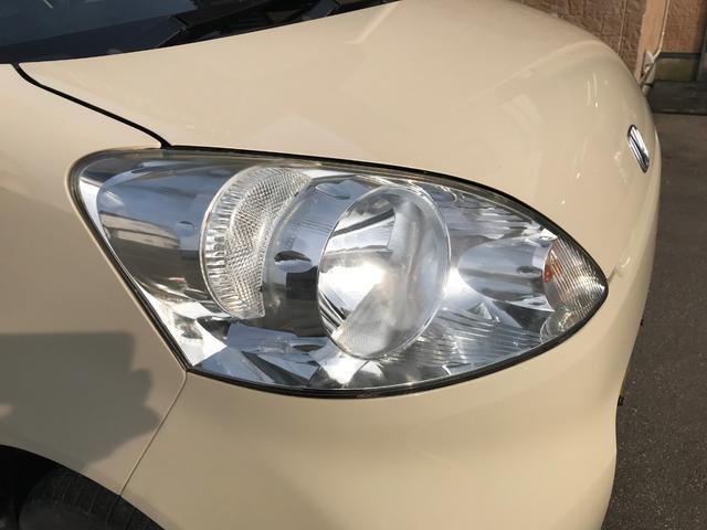 ファインスペシャル 4WD キーレス 車内抗菌 コーティング(15枚目)